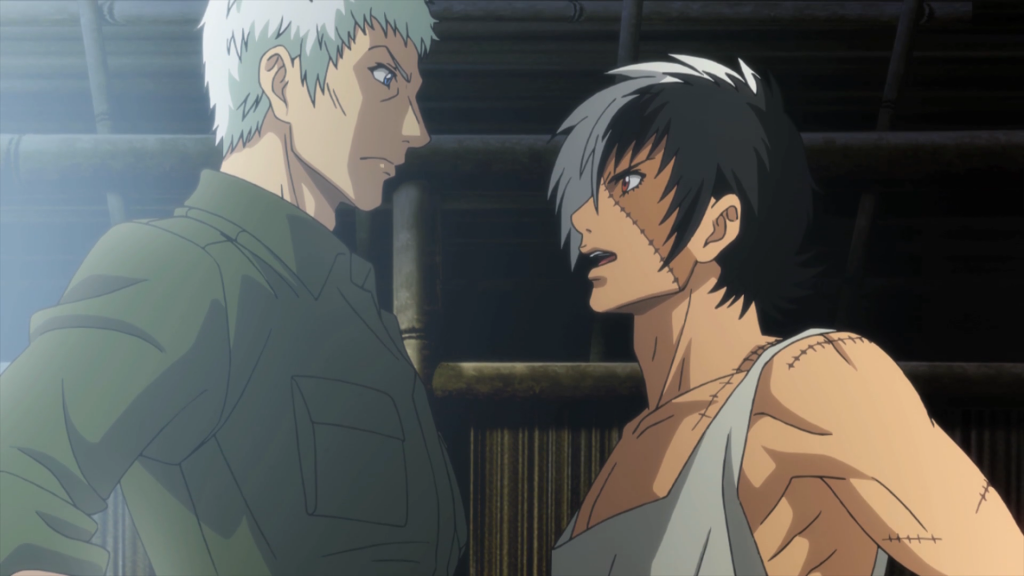 Screenshot taken from: http://www.crunchyroll.com/young-black-jack/episode-5-vietnam-part-2-686193