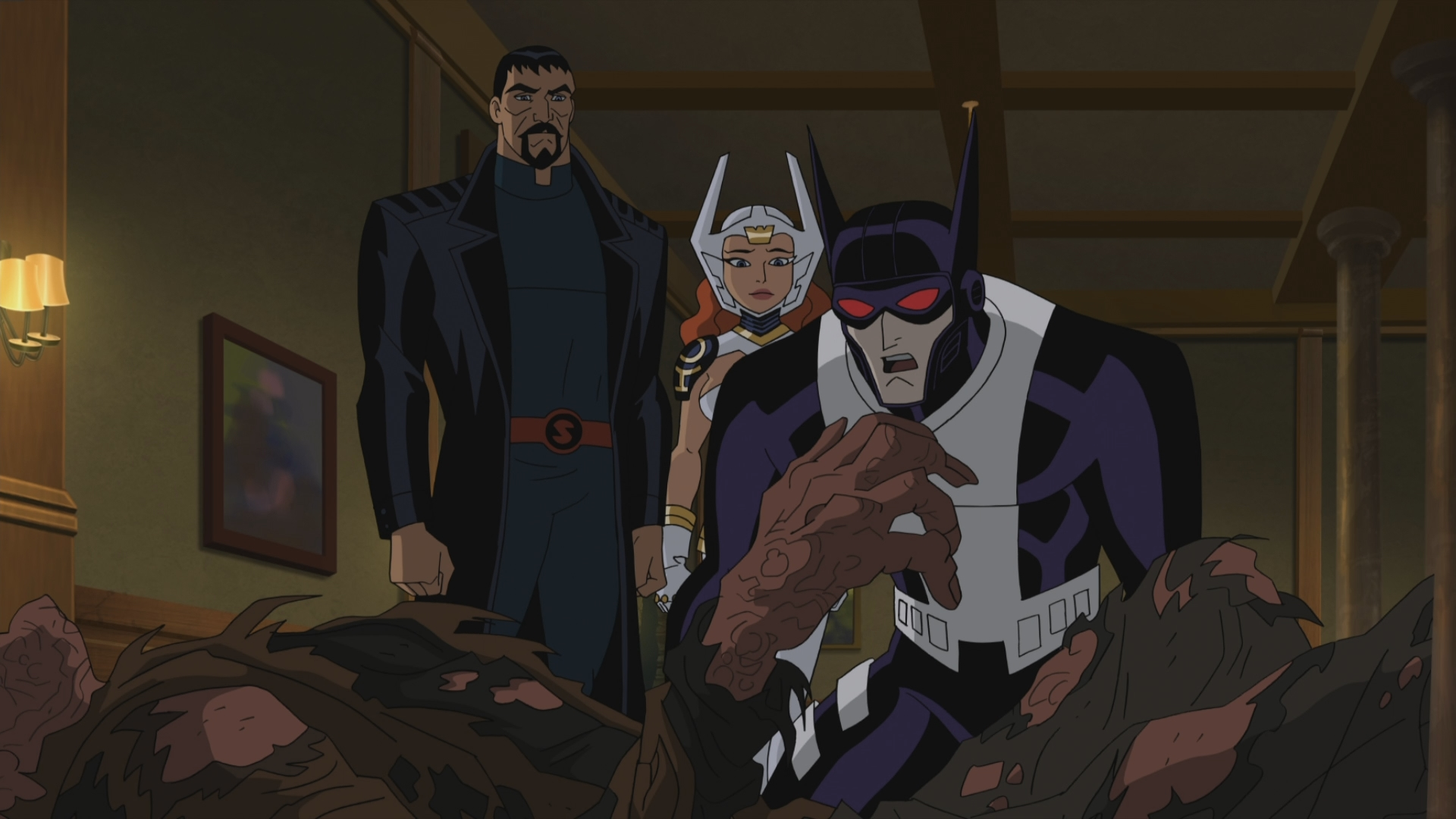 Justice_League_Gods_and_Monsters_Screenshot_2