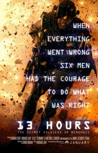 13_hours