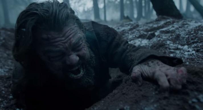 the-revenant-movie-Leonardo-dicaprio-pointofgeeks