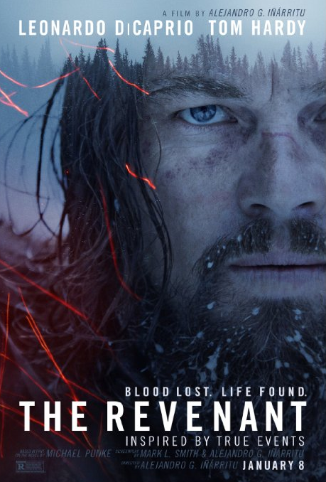 The-Revenant-2015-movie-poster