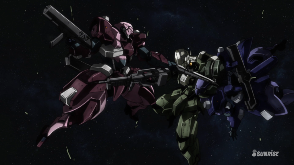 http://www.crunchyroll.com/mobile-suit-gundam-iron-blooded-orphans/episode-7-whaling-687757