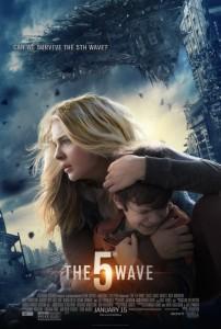 chloe-grace-moretz-the-5th-wave-poster-01
