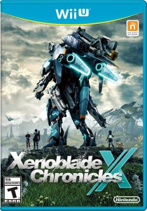 xenoblade-chronicles-x-boxart