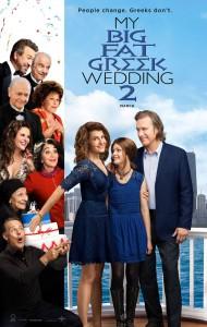 Nieuwe-My-Big-Fat-Greek-Wedding-2-poster