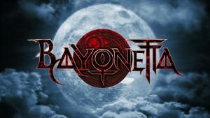 bayologo21