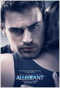 Divergent-Allegiant-Movie-Poster1