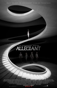 the-divergent-series-allegiant-Follow-Up-Poster_rgb