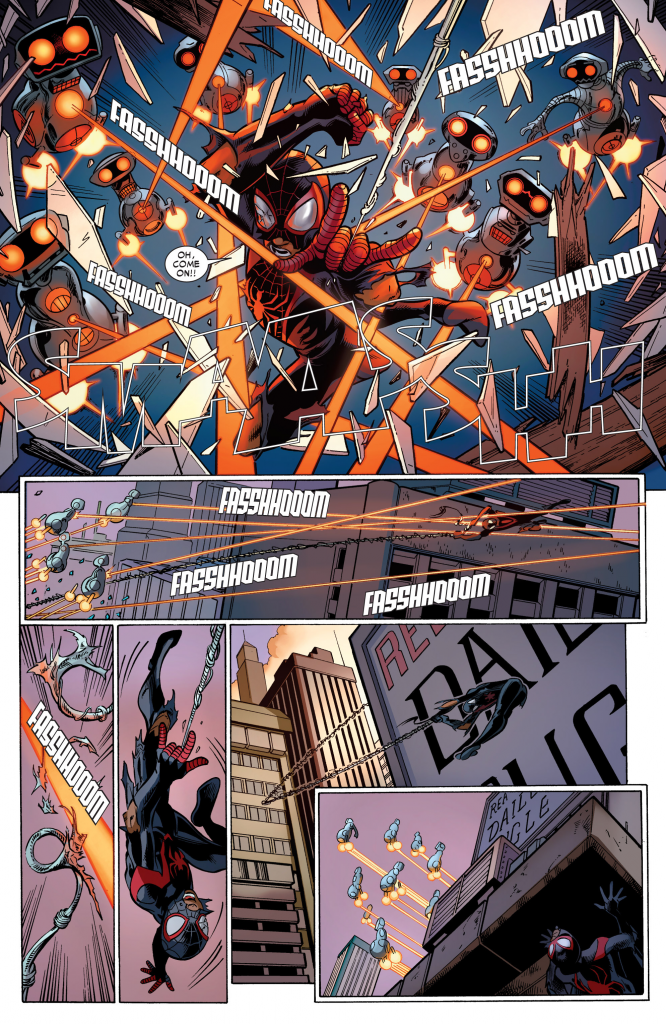 the-ultimates-last-stand-3-interior