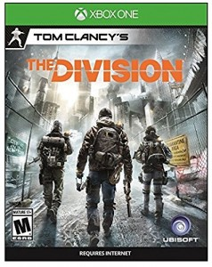 the-division-boxart-01