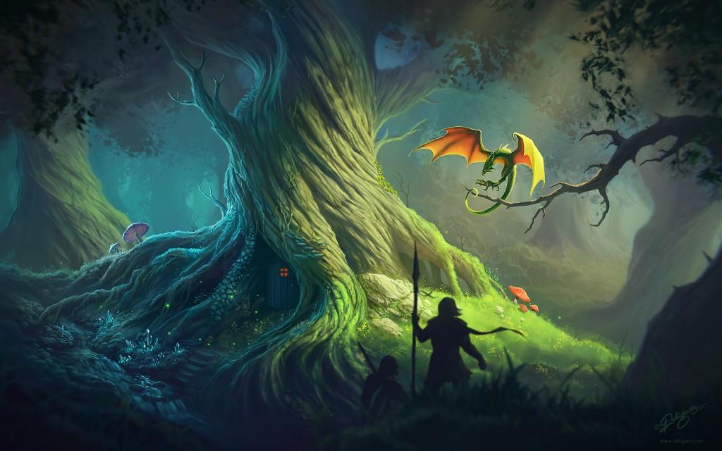 old_tree_wallpaper_by_deligaris-d6q8la1