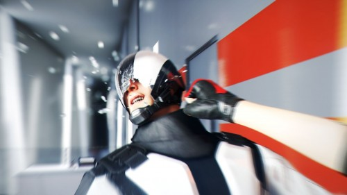 Catalyst lets you get up close and personal with the authorities in order for you to stick it to the man