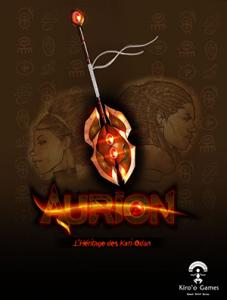 Aurion_Legacy_of_Kori-Odan_Coverart