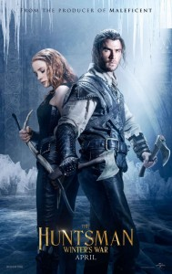 jessica-chastain-the-huntsman-winter-s-war-poster-2_2