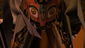 Iron_Knuckle_Gerudo_Face