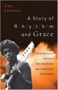 rhythm and grace