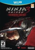NinjaGaidenBoxArt