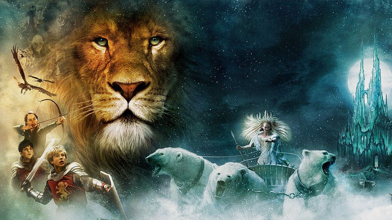 The-Chronicles-of-Narnia-The-Lion-the-Witch-and-the-Wardrobe-images-96193250-4aa6-4d57-9c90-13bab502224