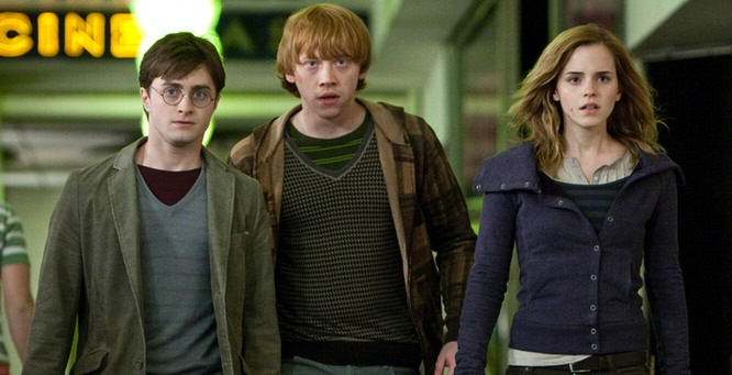 ron-hermione-harry-interview-jk-rowling-emma-watson