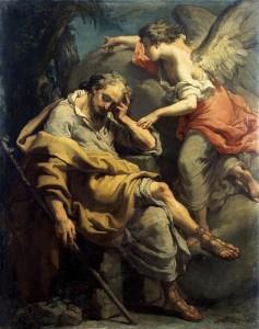 angel-appear-to-joseph-in-a-dream-Gandolfini-Full