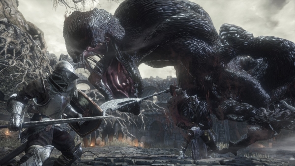 dark-souls-3-screenshot-01