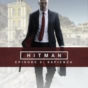 HitmanEp2cover