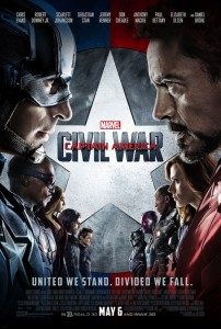 captain-america-civil-war-poster-691x1024
