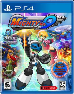 mighty-no-9-boxart