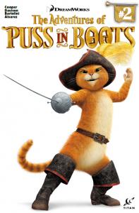 Puss3