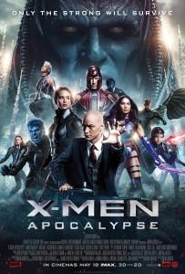 X-Men-Apocalypse-IMAX-poster