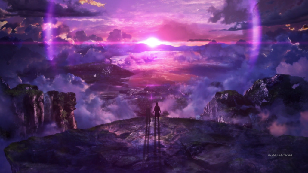 Screenshot taken from: http://www.funimation.com/shows/tales-of-zestiria-the-x/videos/official/elysium