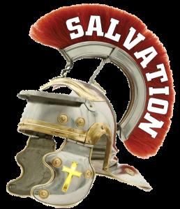 helmet_of_salvation_finished