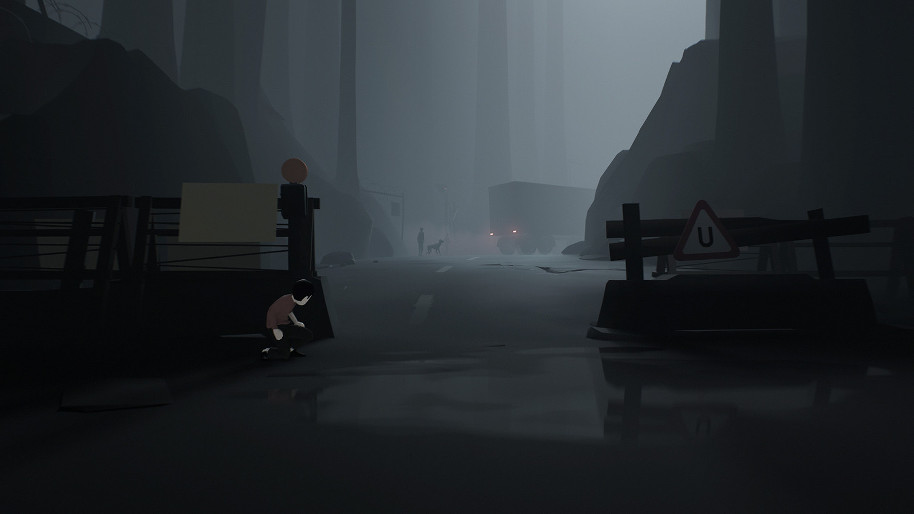Inside-Ending-3
