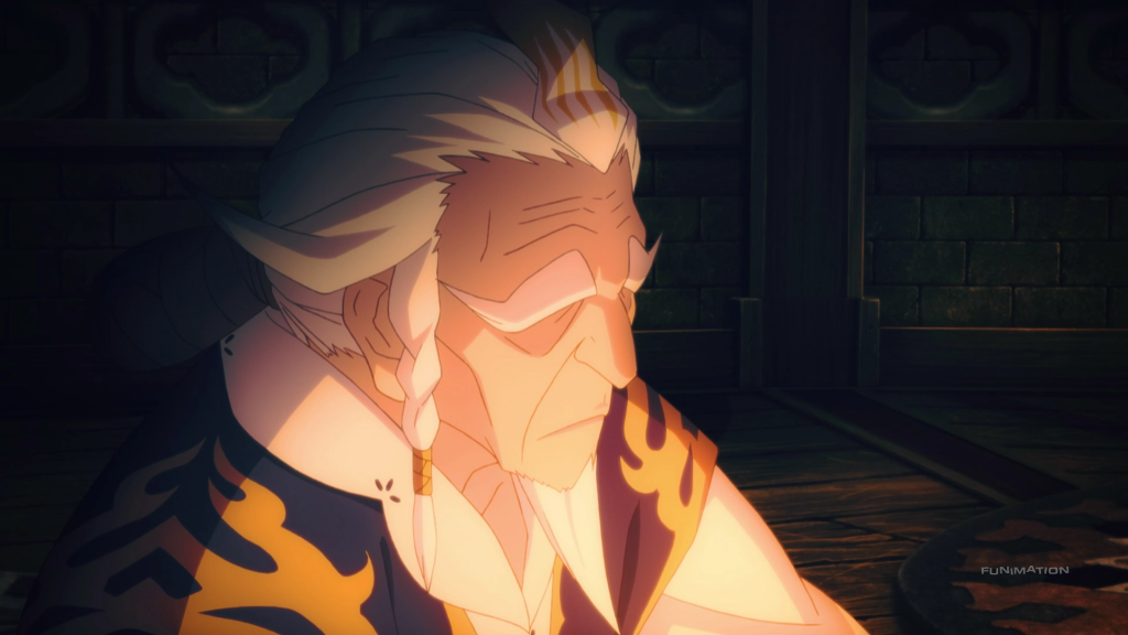 Screenshot taken from: http://www.funimation.com/shows/tales-of-zestiria-the-x/videos/official/capital-of-seraphim