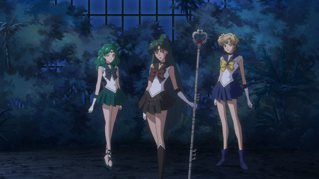 Screenshot taken from: http://www.crunchyroll.com/sailor-moon-crystal/episode-33-act32-infinity-6-three-guardians-709629?t=0