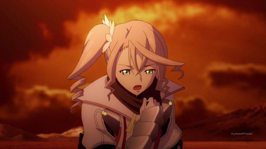Screenshot taken from: http://www.funimation.com/shows/tales-of-zestiria-the-x/videos/official/age-of-chaos