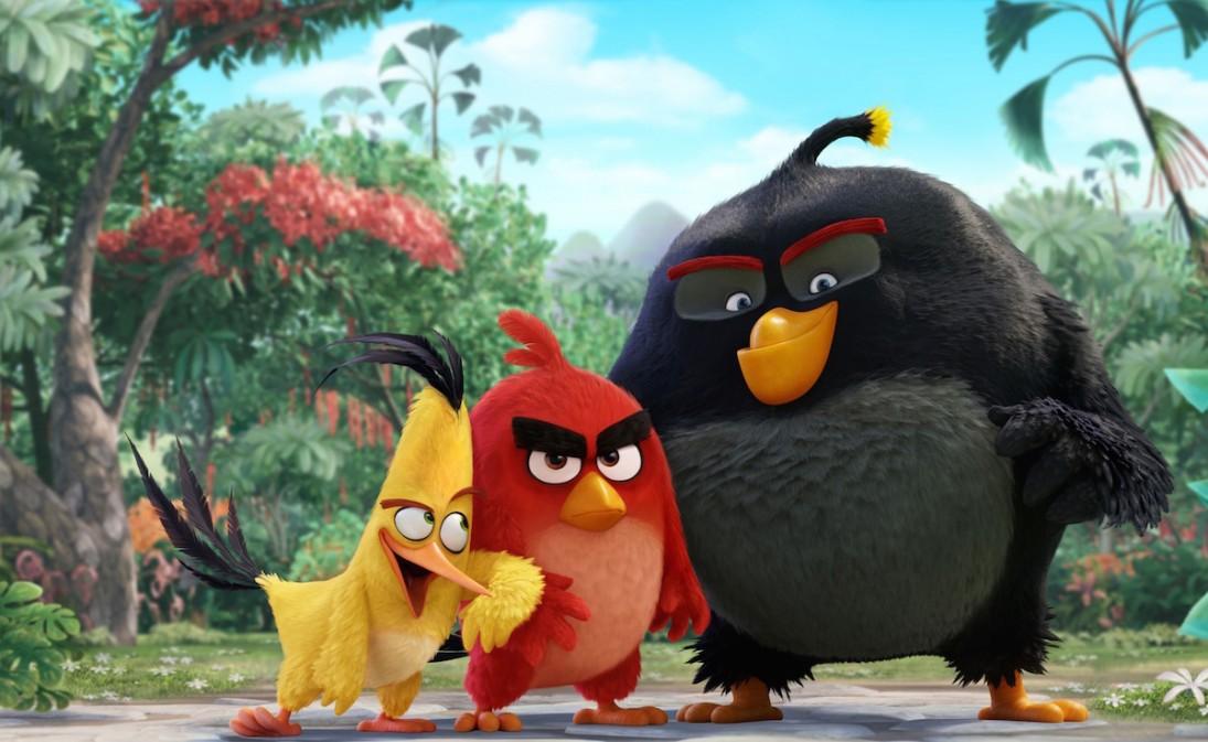 angrybirdsmovie-1095x673