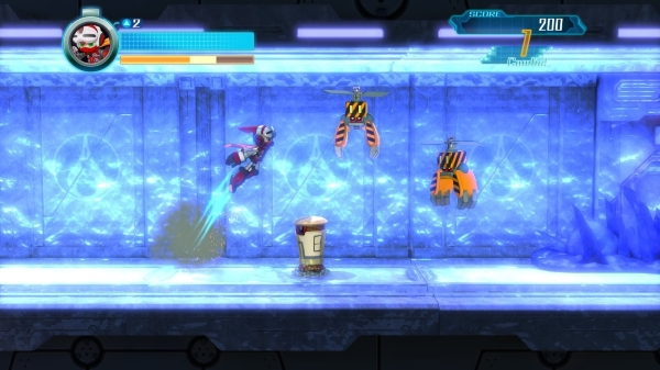 mighty-no-9-screenshot-07