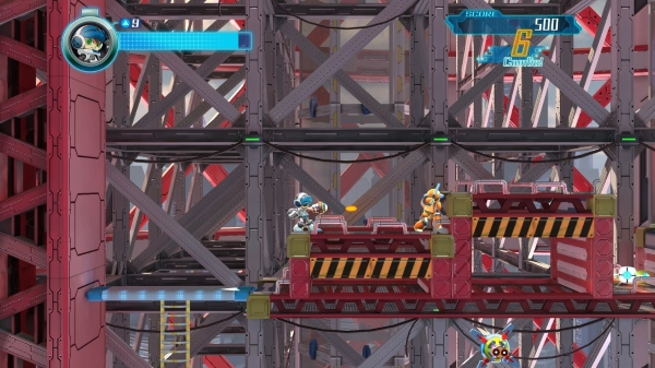 mighty-no-9-screenshot-01