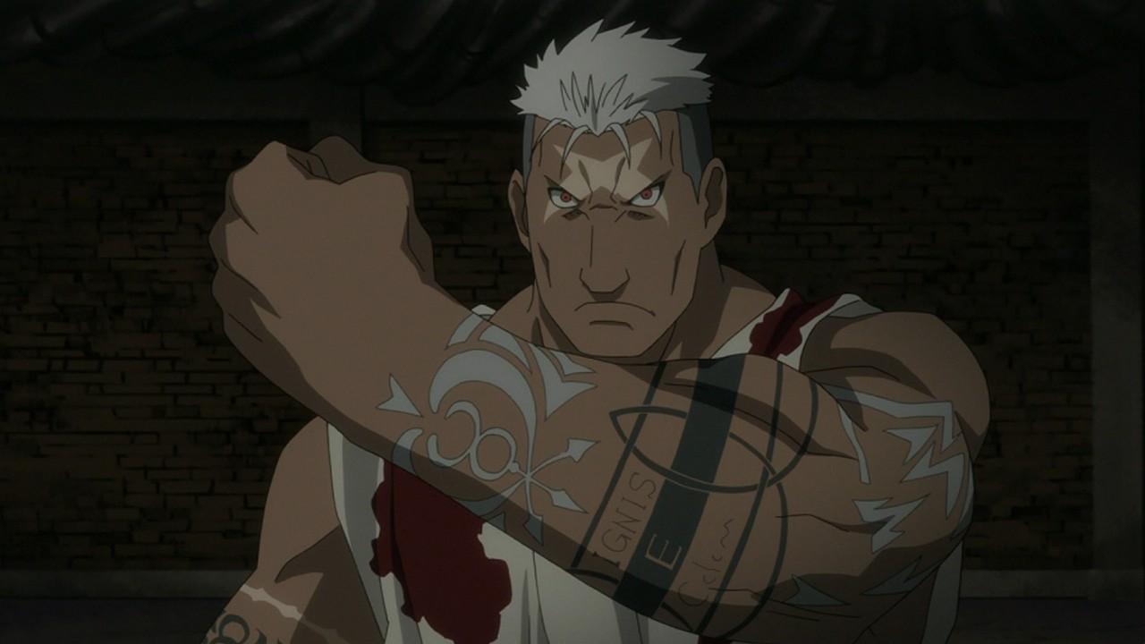 Left_arm_scar