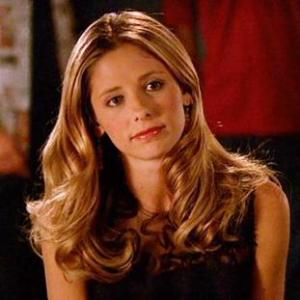 S514_Buffy