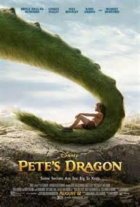 Pete'sDragon2