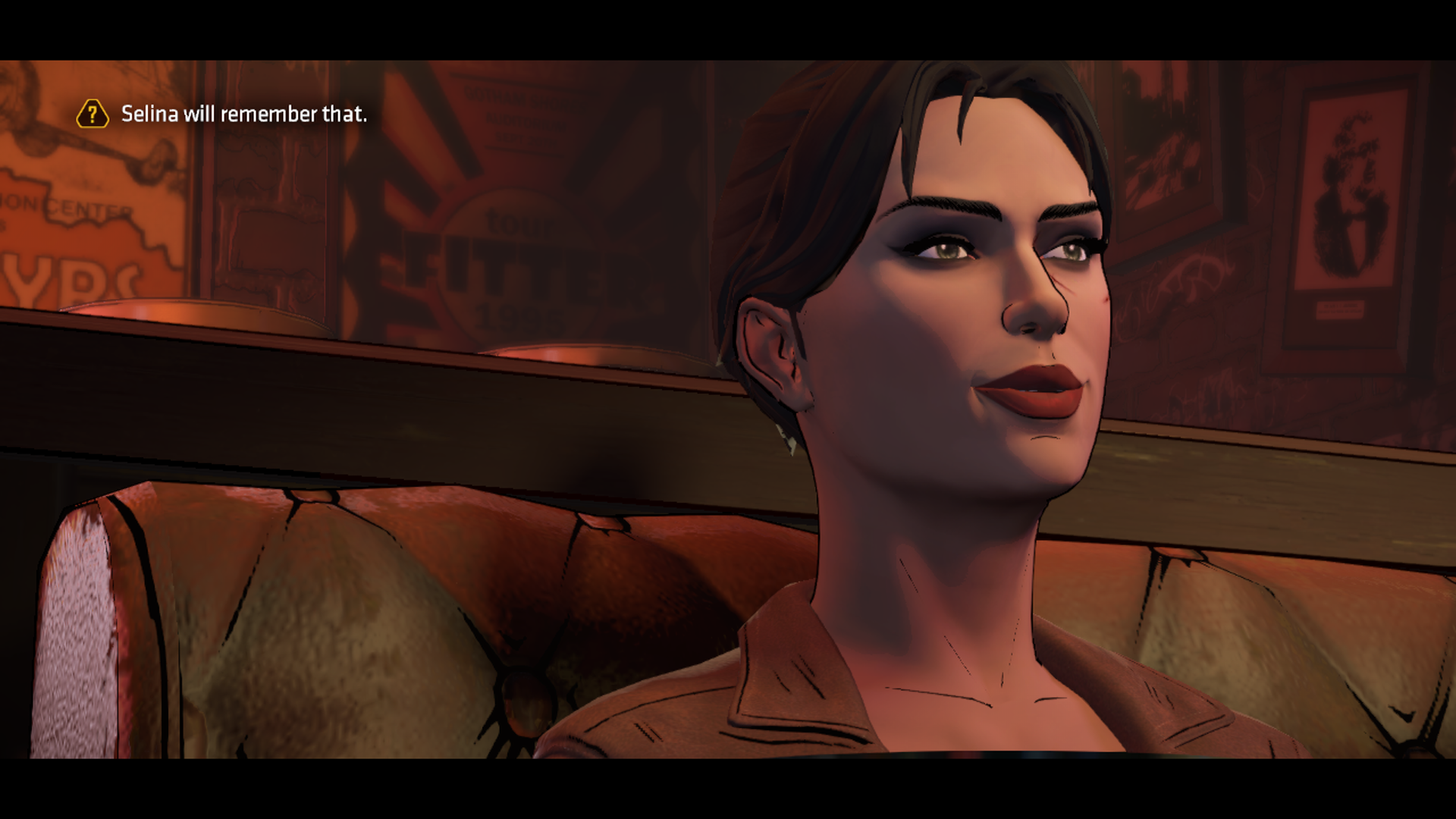 batman-the-telltale-series-episode-1-realm-of-shadows-18