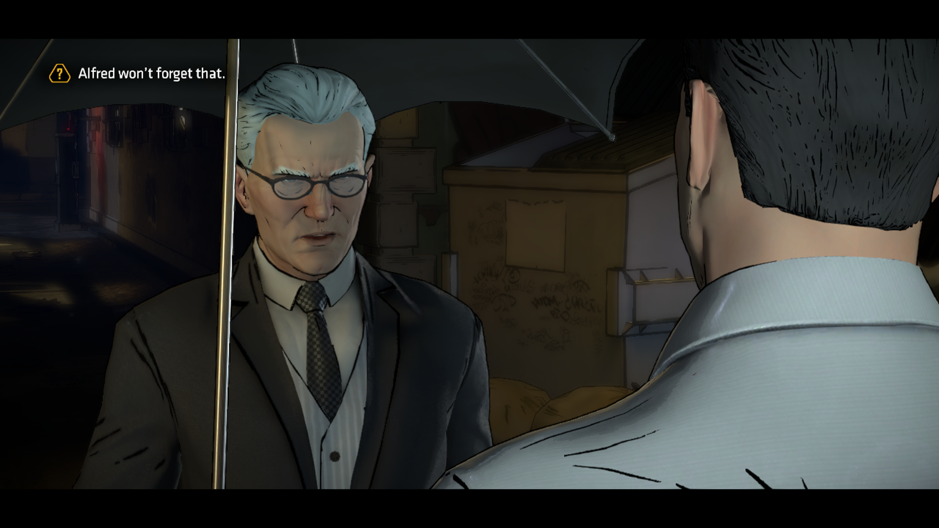 batman-the-telltale-series-episode-1-realm-of-shadows-13