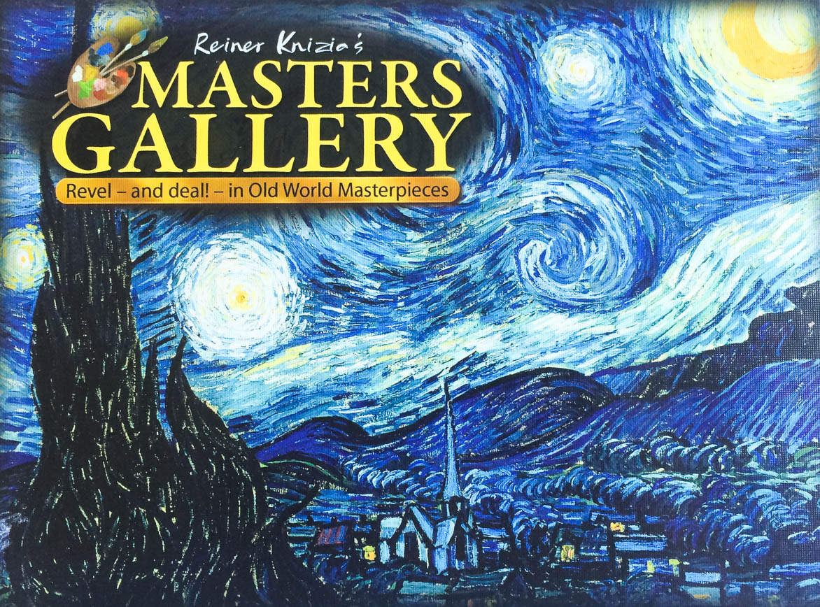 masters-gallery-5620