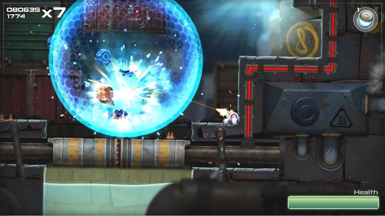 rive-screenshot-07