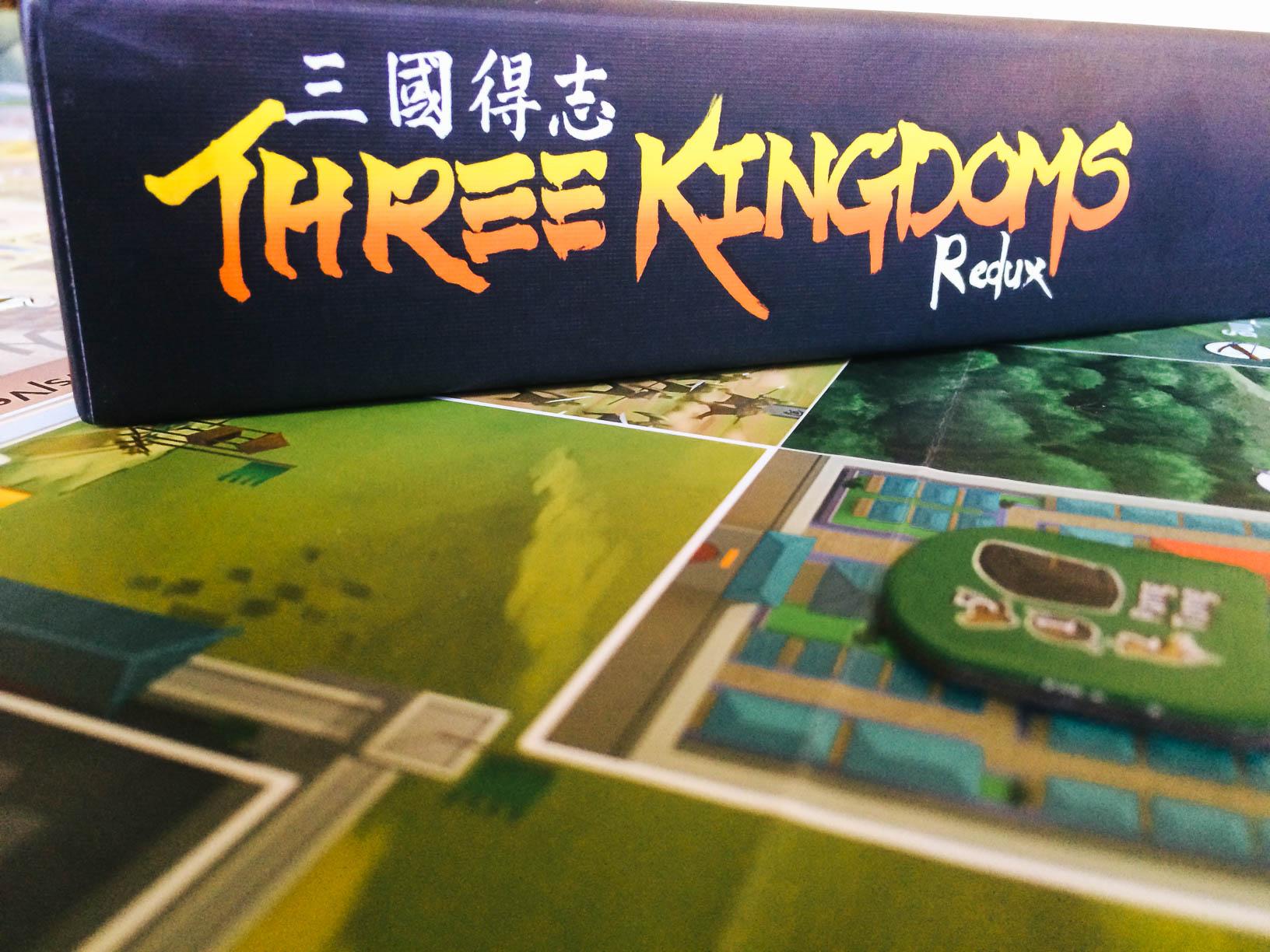 three-kingdoms-5636