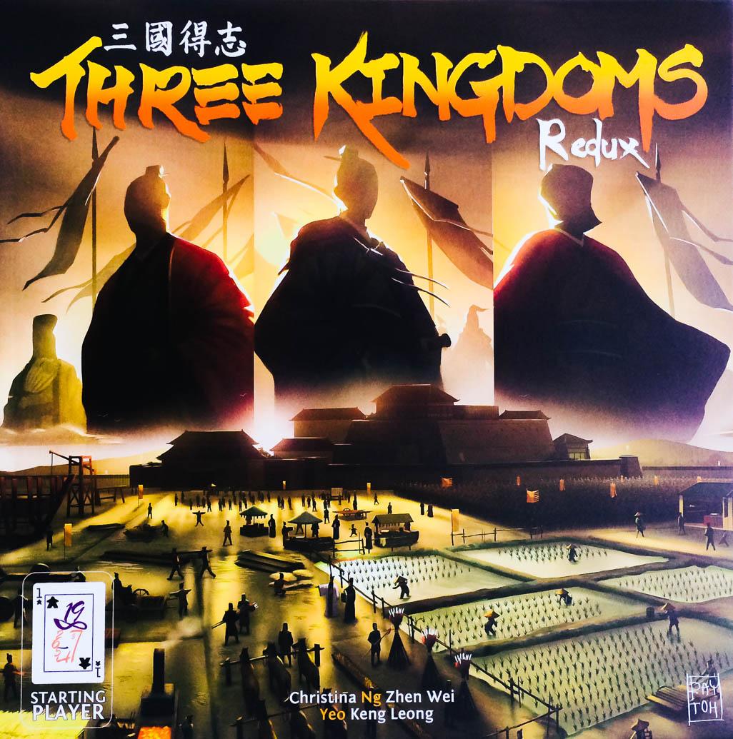 three-kingdoms-5634