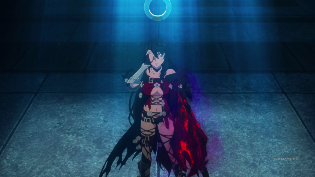 Screenshot taken from: http://www.funimation.com/shows/tales-of-zestiria-the-x/videos/official/velvet-crowe