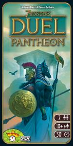 pantheonbox